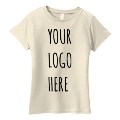 CREATE A PERSONALIZED WEB STORE